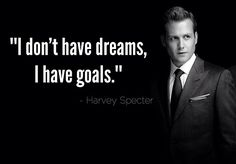 21 Motivational Quotes By The BadAss Suits Character Harvey Specter Great Quotes, Quotes To Live By, Me Quotes, Motivational Quotes, Inspirational Quotes, Harvey Specter Suits, Suits Harvey, Suits Quotes Harvey, Harvey Spectre Zitate