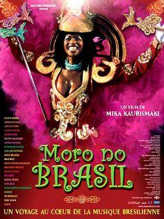 Resultado de imagem para moro no brasil documentario