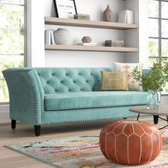 U-BEST New model furniture living room sofa set modern fabric sofa design How To Clean Furniture, Living Furniture, Living Room Sofa, Sofa Upholstery, Fabric Sofa, Turquoise Couch, Chesterfield Sofa, Tufted Couch, Sofa Design