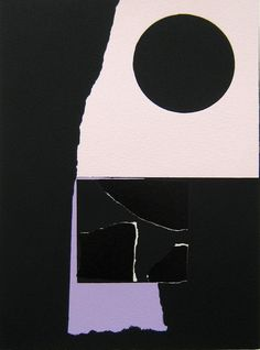 Louise Nevelson, 'Untitled,' 1973