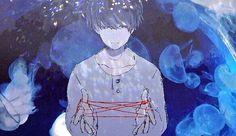 Draw ;'