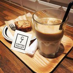 Pinを追加しました!/池袋のcoffee valleyさんで間食。 コーヒーの味の豊かさに驚き。 #東京 #tokyo #カフェ #カフェ巡り #池袋 #ikebukuro #ファインダー越しの私の世界