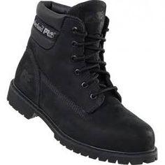 chaussures de sécurité timberland - Recherche Google
