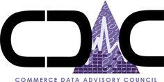 Commerce Data Advisory Council (CDAC) | Economics & Statistics Administration