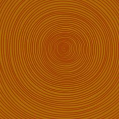 Scrapbook Background, Orange