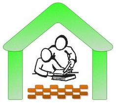 http://yellowpages.sulekha.com/bangalore/coaching-training/coaching-tuitions/home-private-tuitions/539.htm