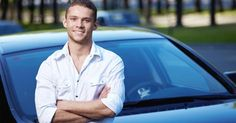 What Mistakes Should I Avoid While Taking Car Title Loan?   Life can be quite difficult if you don't have money with you. When you don't have sufficient money to meet immediate needs, you opt for loans. But sometimes, if you take loan without reading or analyzing the terms and conditions properly, you can land up in trouble. Taking out a car title loan, cash advance, or yet another credit card isn't the first choice even if you have limited budget.   #CarTitleLoans #Calgary #Al
