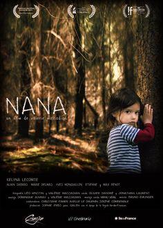 2011 - Nana