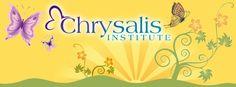 Chrysalis Institute Hypnosis