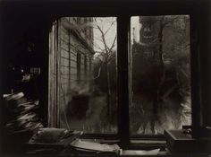 Josef Sudek: Master of Photography➕More Pins Like This One At FOSTERGINGER @ Pinterest ➖