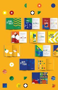 Graphic Design Tips, Graphic Design Branding, Brochure Design, Graphic Design Illustration, Graphic Design Inspiration, Newspaper Design Layout, Page Layout Design, Magazine Layout Design, Catalogue Layout