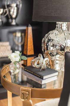 http://www.lampsplus.com/products/infinity-metallic-silver-hand-blown-glass-ornament__6m969.html