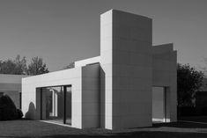 Architectural and interior photography commissioned by architects and architectural firms in Belgium and abroad Interior Photography, Architectural Photography, Vincent Van Duysen, Van Damme, Dubai, Exterior, Cabin, House, Design