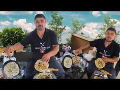 मेरे ढाबे की आलू नान की रेसिपी हिंदी - सवादिष्ट आलू के नान कैसे बनाते हैं - YouTube Naan, Breakfast, Youtube, Morning Coffee, Youtubers, Youtube Movies