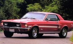 Ford-Mustang-California-Special