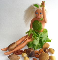 Barbie beats breat cancer on her new diet! What Is Thinking, Bed Wetting, Bee Sting, Happy Pictures, Brain Fog, Cancer Cure, Breast Cancer, Natural Health, Just In Case