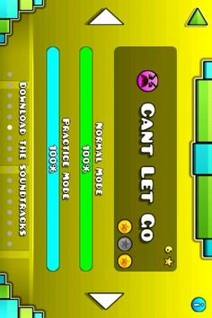 how to download geometry dash full version for free