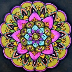 Facebook Sign Up, Mandala, Mandalas, Coloring Pages Mandala