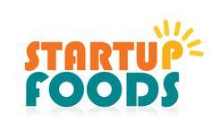 StartUp Food & Drink - Esquenta - GBG-SP, Google Business Group São Paulo (São Paulo) - Meetup