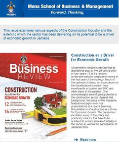 Business School, Business Management, Jamaica, Construction, Education, Building, Negril Jamaica, Onderwijs, Learning