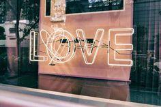 5 Ways to Celebrate Valentines Day as a Single Pringle