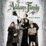 Shop The Addams Family [Blu-ray] at Best Buy. Find low everyday prices and buy online for delivery or in-store pick-up. Family Show, Abc Family, Family Values, Hd Movies Online, Tv Series Online, We Movie, Film Movie, The New Yorker, Smart Tv
