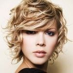 Short Hair Loose Perm Xzjykkc Best Hairstyles for 2015