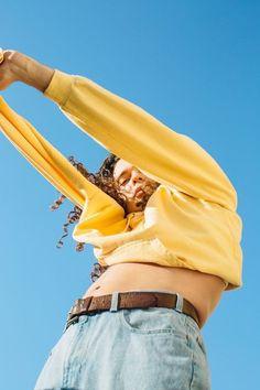 Fashion photography poses beauty hair 15 Ideas for photography poses beauty hair 15 Ideas for 2019 fashion photography fashion photography photography poses beauty hair 15 Ideas Fashion Photography Poses, Fashion Photography Inspiration, Fashion Poses, Photoshoot Inspiration, Film Photography, Editorial Photography, High Fashion Shoots, Photography Tricks, Photography Courses