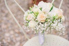 Liebe feiern: Miriam und Florian's Hochzeit @Nadine Jayaraj http://www.hochzeitswahn.de/inspirationen/liebe-feiern-miriam-und-florians-hochzeit/ #wedding #mariage #flowers