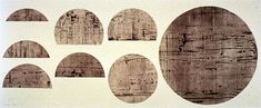 Image result for different drypoint marks