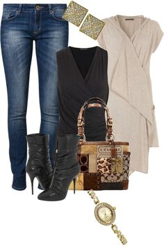 """""""Untitled #613"""" by stizzy on Polyvore"""