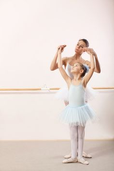 Assistant Dance Teacher: Pros and Cons