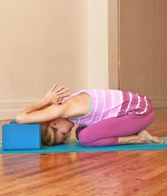 Step-by-Step Yoga Pose Breakdown: King Dancer Pose - Shape Magazine
