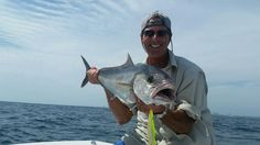 We provide very exciting and interesting deep sea fishing services in Panama City Beach, Florida at very affordable rates. So, if you are thinking about going to an amazing fishing adventure, just give us a call at 850-819-5829 and get confirm your booking right now. #PanamaCityBeachDeepSeaFishing #PanamaCityBeachDeepSeaFishingCharter #PanamaCityFishingCharter