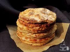 On ilta ja haluttaisi jotain hyvää iltapalaa. Lämmin leipä maistuu aina. Usein tuleekin tehtyä teeleipiä  koska ovat nopeita tehdä ...