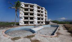Abandoned Hotel Contadora Resort 736 × 438 Tripadvisor