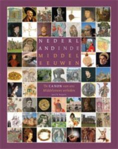 Het hoge woord: Normen en waarden: ook in de Middeleeuwen is veiligheid het toverwoord Door: Rob Meens HN nr. 9/2002