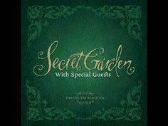 Secret Garden Sometimes A Prayer Will Do YouTube - YouTube