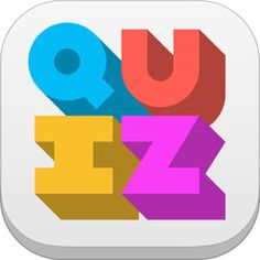 Big Web Quiz for Chromecast by Google, Inc.