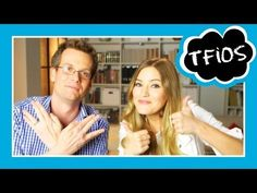 John Green - The Fault in Our Stars chat! | iJustine