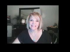Origami Owl~ Tips to Starting your Origami Owl Business