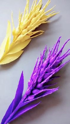 The tutorial of making paper flowers with roll paper can actually be classified as a kind of paper, but as a unique paper flower, it is more effective to display it alone. The fun of manual DIY is that it can be based on itself. The imagination is constantly creating a variety of interesting paper works.