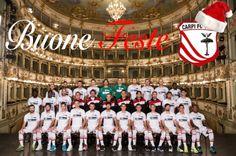 Sito Ufficiale del Carpi F.C. 1909