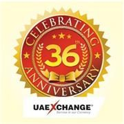 Win Free #Holiday Trip from #UAEExchange