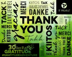 There are so many different ways to say thank you and we still cannot thank you enough! Thank you for being so amazing. Thank you for being YOU! It Works Body Wraps, It Works Distributor, Crazy Wrap Thing, Have You Tried, Gratitude, Health And Beauty, Adventure, Sayings, Taurus