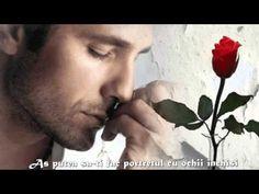 Everlasting Love-Jerard Joling-(Iubire eterna) Traducere in romana