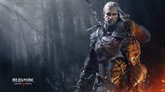 free screensaver wallpapers for the witcher 3 wild hunt - the witcher 3 wild hunt category