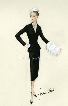 Jean-Louis Gowns   Jean+Louis+sketch+Mme+X+2.JPG