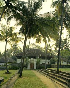 Frederic Lagrange- Vengunad, India Beach Travel, Beach Trip, Travel Style