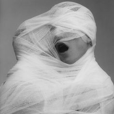 Photo by Robert Mapplethorpe (American, 1946-1989)